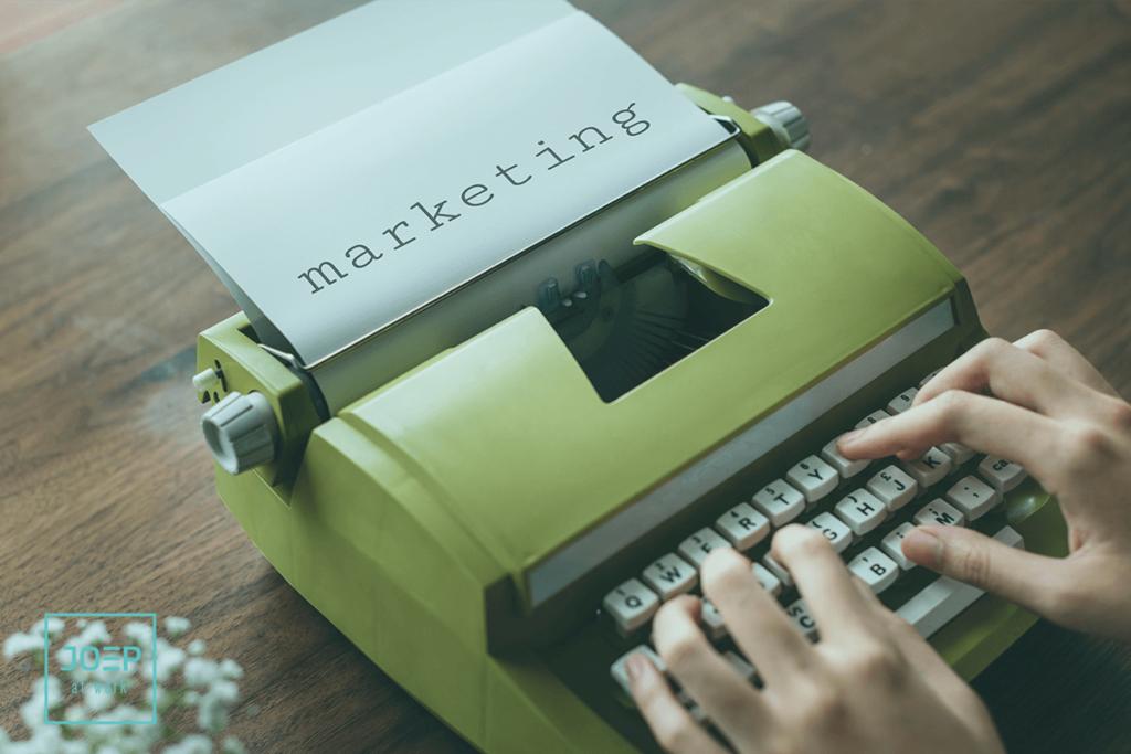Blog De 10 beste marketing tools van dit moment - Headerimage