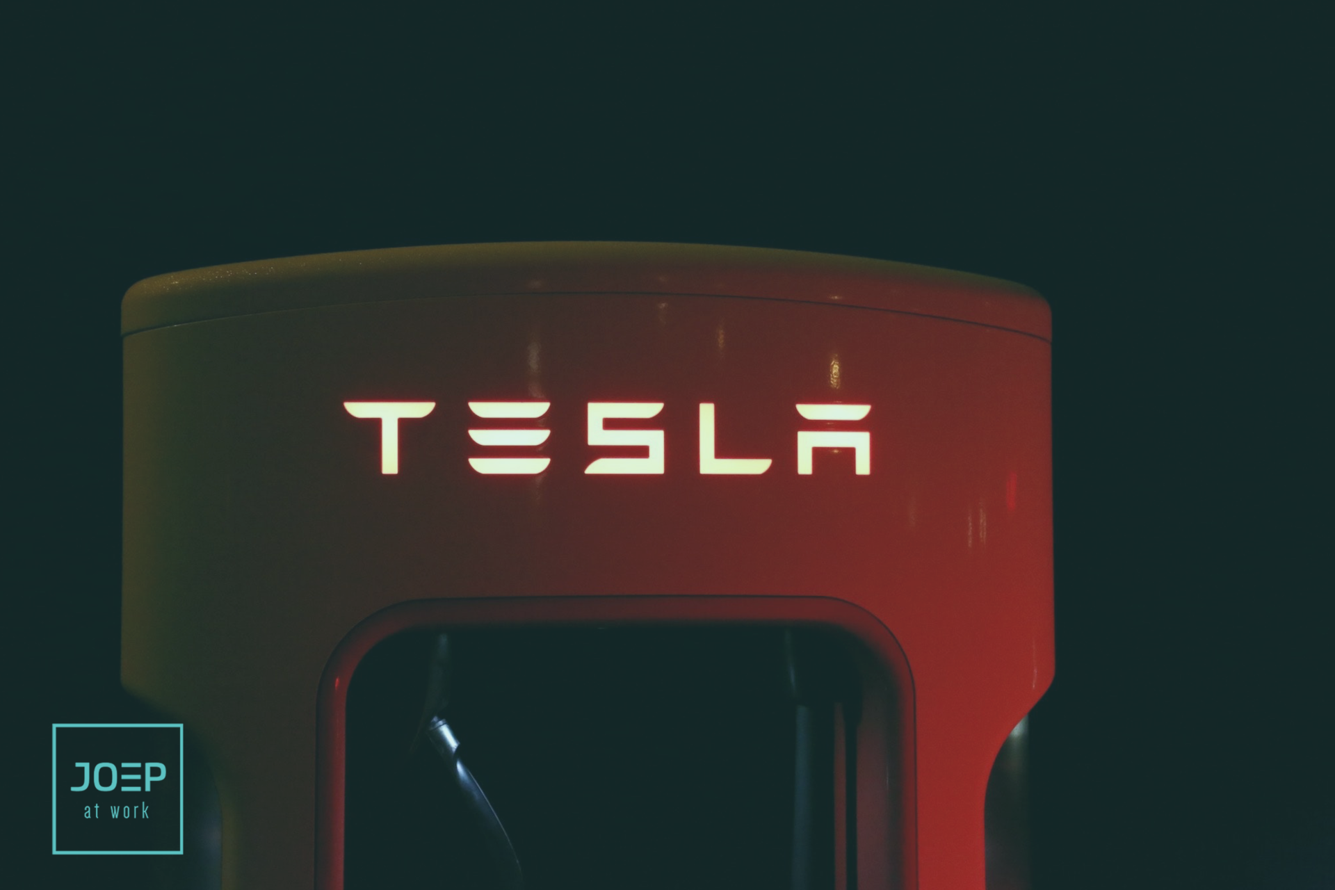 Tesla Lease & Sales Advisor Vacature